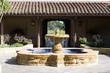 7825 Monterra Oaks (Lot 112) Road - Photo 17