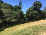7825 Monterra Oaks (Lot 112) Road - Photo 9