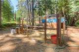16947 Whispering Pines Way - Photo 42