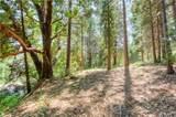 16947 Whispering Pines Way - Photo 43