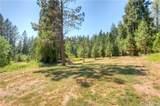 16947 Whispering Pines Way - Photo 45