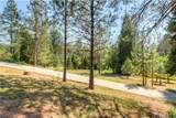 16947 Whispering Pines Way - Photo 46
