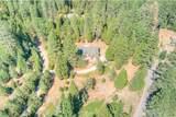 16947 Whispering Pines Way - Photo 49