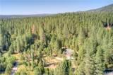 16947 Whispering Pines Way - Photo 52