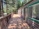 6331 Columbine Road - Photo 14