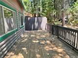 6331 Columbine Road - Photo 15