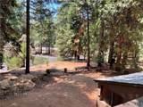 6331 Columbine Road - Photo 28