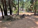 6331 Columbine Road - Photo 31