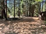 6331 Columbine Road - Photo 33