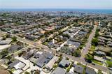 547 Santa Ana Avenue - Photo 33