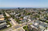 547 Santa Ana Avenue - Photo 34