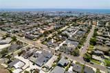 547 Santa Ana Avenue - Photo 35
