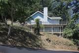 21551 Santa Ana Road - Photo 13