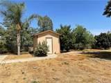 29179 Alicante Drive - Photo 15