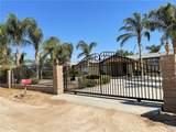 29179 Alicante Drive - Photo 4