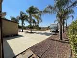 29179 Alicante Drive - Photo 8