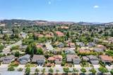 6964 Mccall Drive - Photo 44