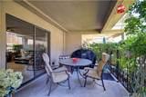 72303 Blueridge Court - Photo 35