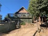 29746 Redwood Road - Photo 14
