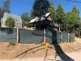 29746 Redwood Road - Photo 18