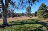 0 3.34 AC Old Corral Road - Photo 8