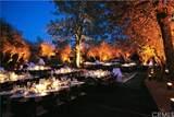 61450 Burnt Valley Road - Photo 51