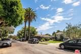 4168 Mildred Avenue - Photo 5