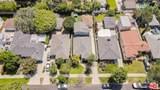 8104 Gonzaga Avenue - Photo 39