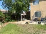 37151 Santa Rosa Glen Drive - Photo 11
