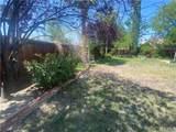 37151 Santa Rosa Glen Drive - Photo 13