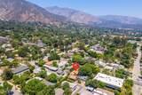 169 Mountain Trail - Photo 45