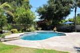 727 Foothill Boulevard - Photo 8