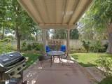 11424 Broadview Drive - Photo 31