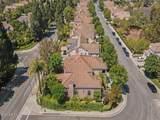 11424 Broadview Drive - Photo 43