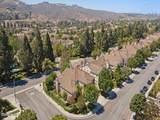 11424 Broadview Drive - Photo 44