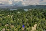 27503 Sugar Pine Drive - Photo 36