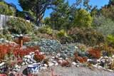 4125 Arroyo Trail - Photo 27