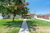 8691 Marylee Dr - Photo 23