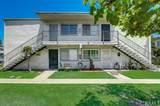3516 Del Sol Boulevard - Photo 1