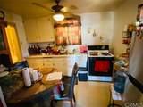 215 Kincaid Street - Photo 3