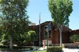 21765 Tahoe Lane - Photo 17