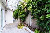 328 Granada Avenue - Photo 64