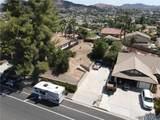 23945 Canyon Lake Drive - Photo 5