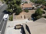 23945 Canyon Lake Drive - Photo 7