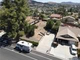 23945 Canyon Lake Drive - Photo 9