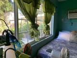 843 Worcester Avenue - Photo 47