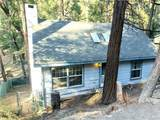 24972 Faulhorn Drive - Photo 1