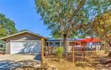 31292 Dome Drive - Photo 1