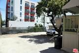 1038 Berendo Street - Photo 17