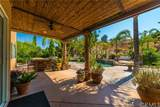 16580 Tiger Lilly Way - Photo 45
